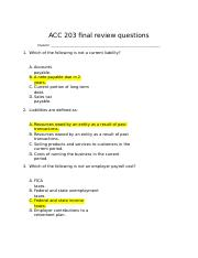 acc 203 final review questions fa 16