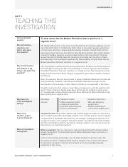 U9-Investigation-Teacher-2013.pdf