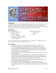 Projectile Motion quick guide.pdf