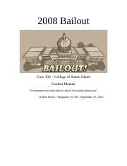 2008 Bailout Student Manual(2).docx