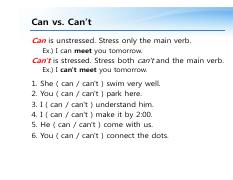 pronunciation_can-can't.pdf