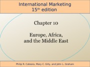 Student_International_Marketing_15th_Edition_Chapter_10.ppt