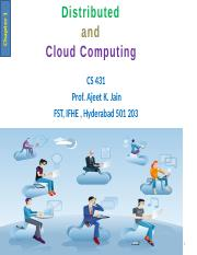 Distributed_Cloud_Computing_Introduction_01.pptx