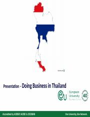 GB- doing business in thailand.pptx