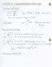 Lectures 04 - 06 _ Notes and Problems in Class.pdf