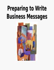 6._Business_message