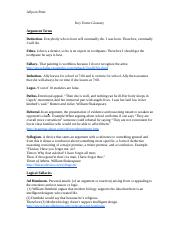 Key Terms Glossary- AP Lang.docx
