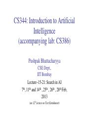 cs344-lect15to21-search-7to28feb13.pdf