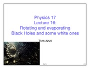 Lecture-16-HawkingWormholes (1)