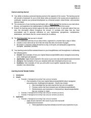 courselearningjournalguide_000(1)