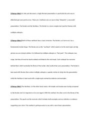 TooGood Notes (Full).docx