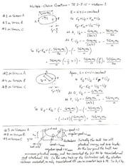 Physics2_2pm_midterm1_solutions