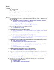 Joshua_Do_-_AA_Study_guide_Template_-_Ch_5-7