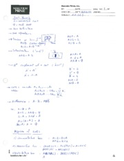 EE323-Notes-8-24-10