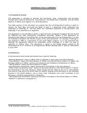 Governance_Policy_Agreement.pdf