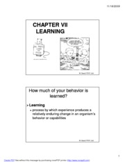 Ch7_ppt_-_Learning_Compatibility_Mode_