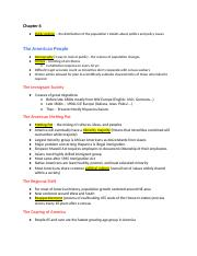 Ch. 6 Notes.docx