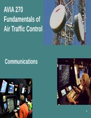 04 Communications.ppt