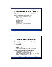 03_Using_Classes_and_Objects.2_per_page.pdf