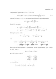 213_pdfsam_math 54 differential equation solutions odd