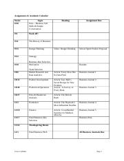 ba1100 class schedule - updated.docx
