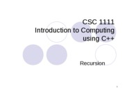 lec12-recursion