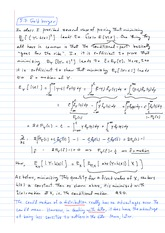 STATS 509 Fall 2014 Assignment 13 Solutions