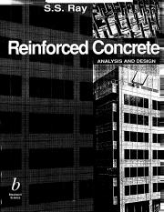 S. S. Ray-Reinforced Concrete-Analysis and design.pdf