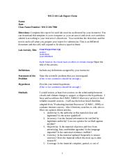 best websites to get college case study Platinum single spaced Academic A4 (British/European)