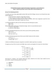 Topic 5 Tutorial.pdf