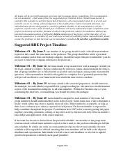 Suggested Project Timeline (30881).pdf