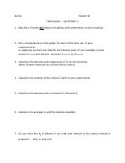Chem1000-Lab4-ReportTemplate(1)-2017(1) (1).docx