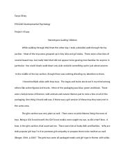 project 1 essay.docx