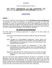 01-ED-Apo Fruits Corp. v. Land Bank of the Philippines GR No. 164195 April 5, 2011.pdf