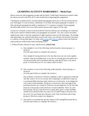 POL201.W4LearningActivityWorksheet (1)