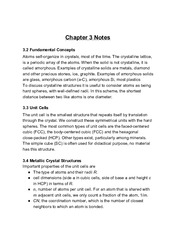 Chapter3Notes