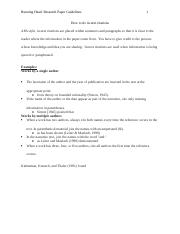Research Paper Guidelines Spring 2016 (Page 7).docx