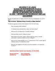 MIT806_Software_Piracy_Assignment_Punch_Publication.pdf