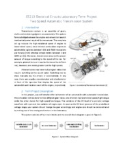 EE213_Term_Project_2014_2015.pdf
