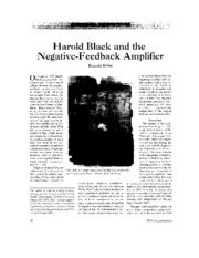 black_article