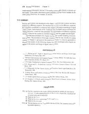 4332_Chap11-12-13-Problems-4th-edition