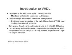 S10_Introduction to VHDL(1).pdf