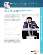 The_effect_of_alcohol_and_drug_use_in_the_wp_fact_sheet.pdf