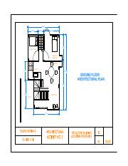 ARCHITECTURAL-GF-Layout1.pdf