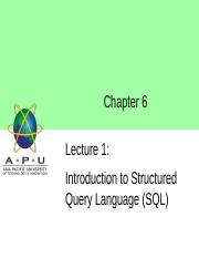 Chapter 6-Lecture 1.pptx