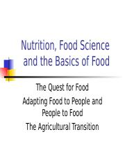 nutrition, food science and man with cassava 03 (1)
