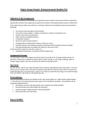 Major Group Project F14 (8).docx
