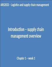 C01W01 - Introduction – supply chain management overview.pptx