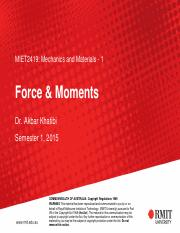 01-Force and moments(2)