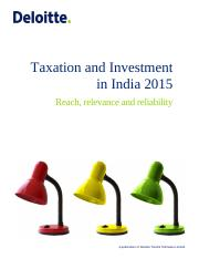 in-tax-india-guide-2015-noexp